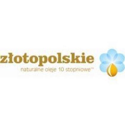 Obrazki dla producenta Złoto Polskie