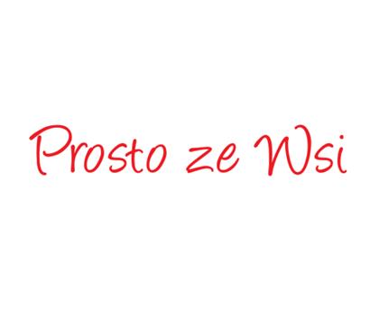 Obrazki dla producenta Prosto ze Wsi