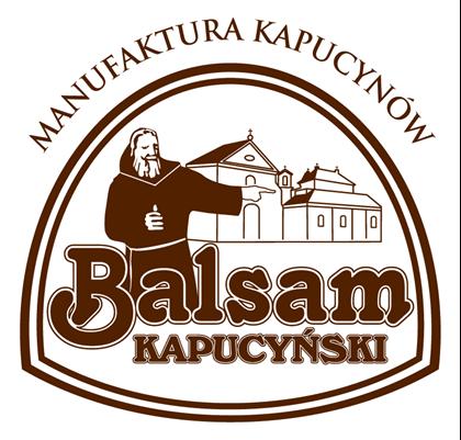 Obrazki dla producenta Manufaktura Kapucynów