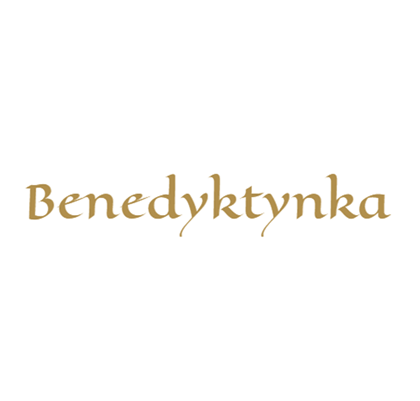 Obrazki dla producenta Opactwo Benedyktynów w Lubiniu