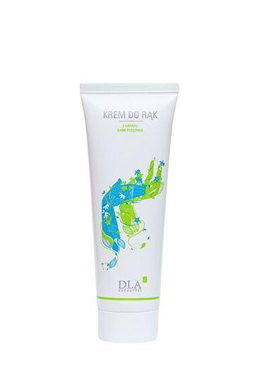 Obrazek Kosmetyki DLA   Krem do rąk - kosmetyki DLA