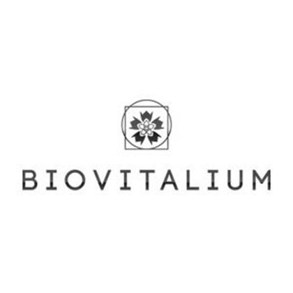 Obrazki dla producenta Biovitalium