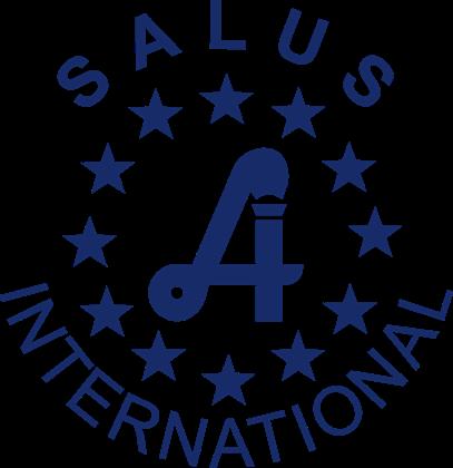 Obrazki dla producenta Salus International