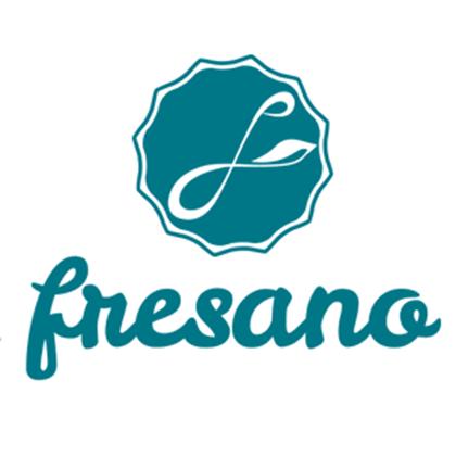 Obrazki dla producenta Fresano