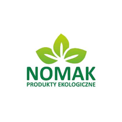 Obrazki dla producenta Nomak