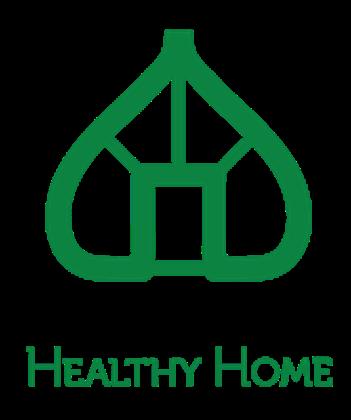 Obrazki dla producenta Healthy Home