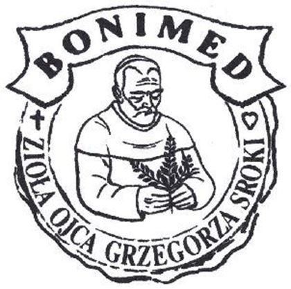 Obrazki dla producenta Bonimed