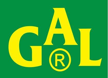 Obrazki dla producenta Gal