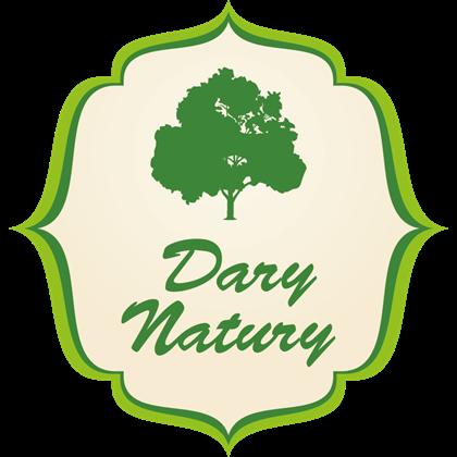 Obrazki dla producenta Dary Natury
