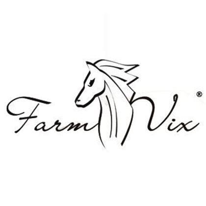 Obrazki dla producenta Farm-Vix