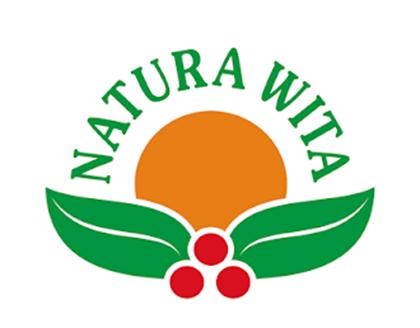 Obrazki dla producenta Natura Wita