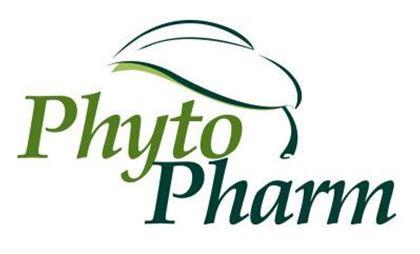 Obrazki dla producenta Phytopharm