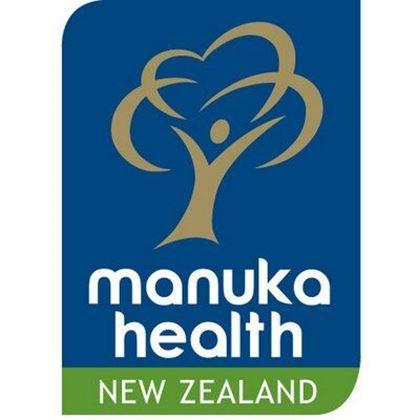 Obrazki dla producenta Manuka Health