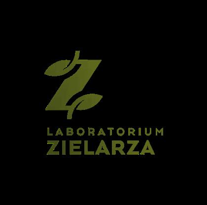 Obrazki dla producenta Laboratorium Zielarza