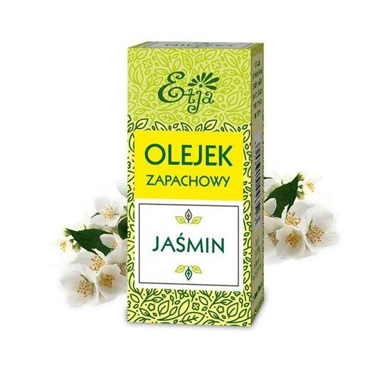 Obrazek Etja | Olejek Zapachowy JAŚMIN 10ml