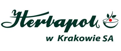 Obrazki dla producenta Herbapol w Krakowie