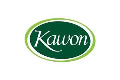 Obrazki dla producenta Kawon